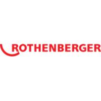 Rothrnberger