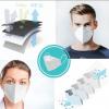 FFP2 egészségvédelmi maszk, lószerszámbolt.hu